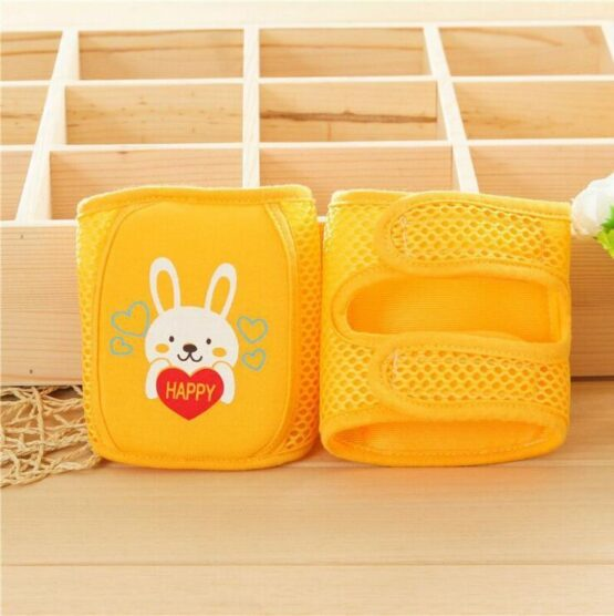Toddler Knee Pad
